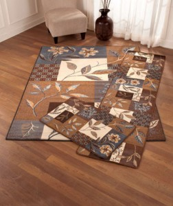 Decorative-rug-collection