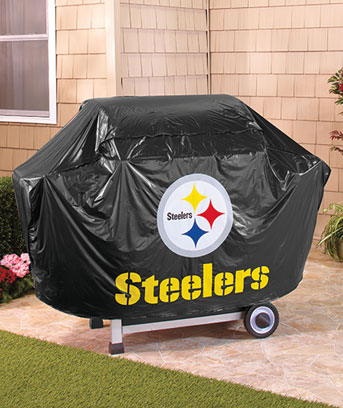 NFL-Grill-Cover