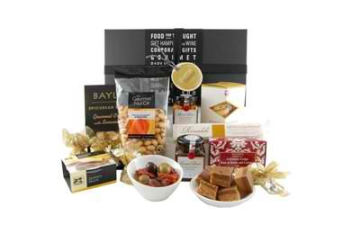 Corporate-gift-baskets