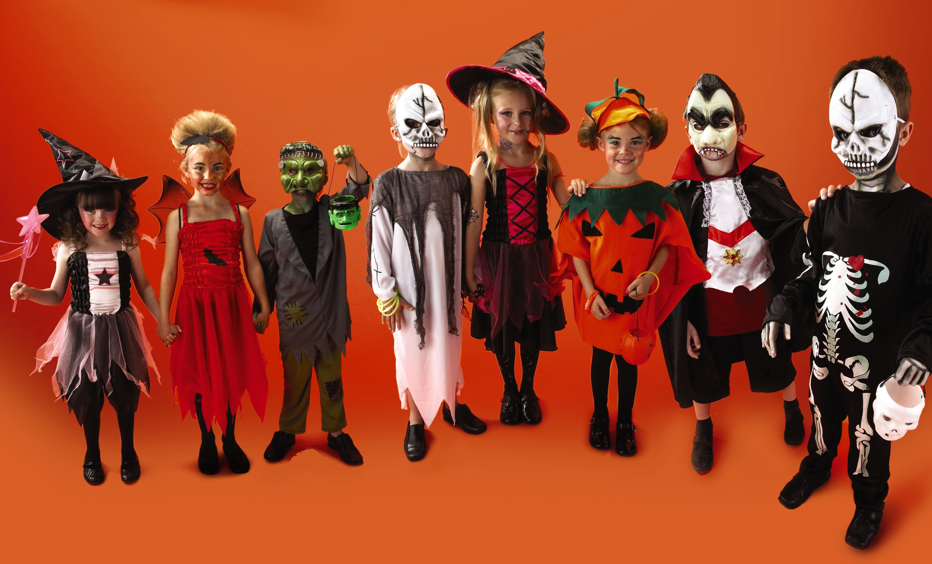 kids-halloween-costumes