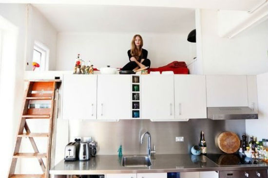Living-in-a-Small-Living-Space