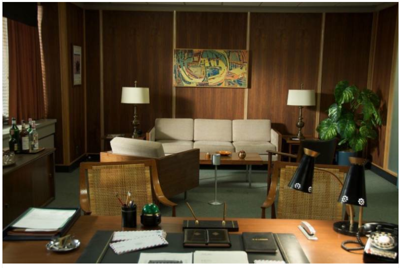 mad-men-set