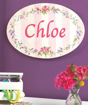 Personalized-children-plaque