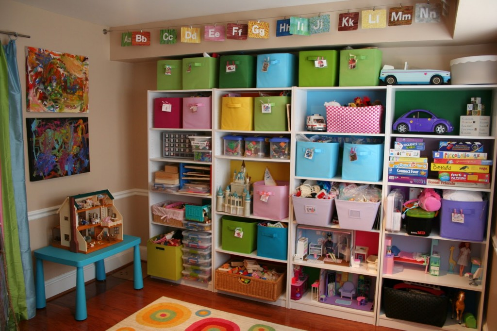 Children-room-design