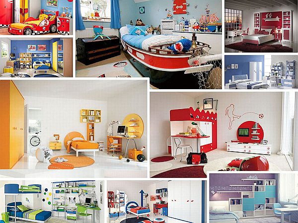 childrens-bedroom-design-ideas