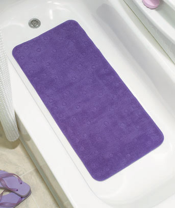 Microfiber Bath Mat Archives Lakeside Collection Blog