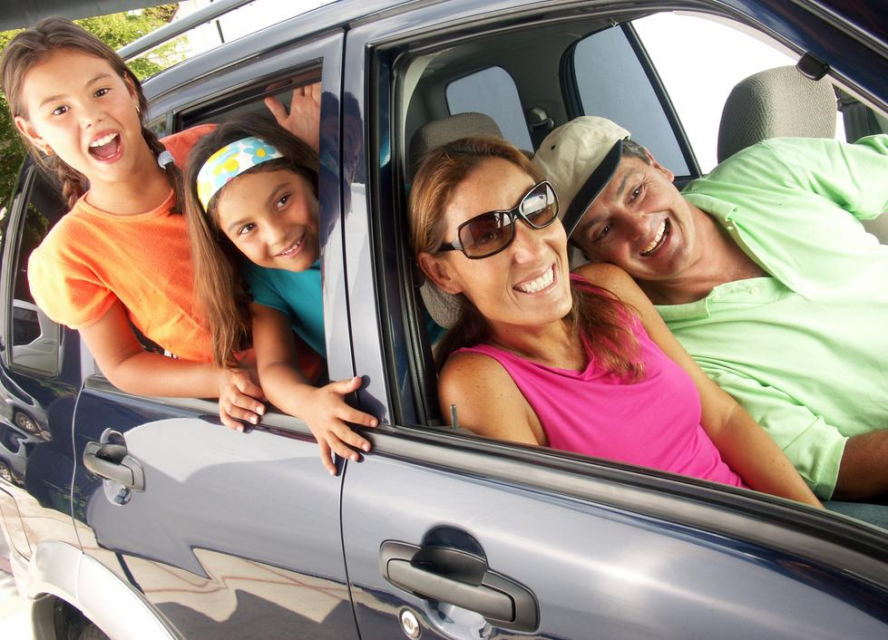 Road-Trip-Planning-With-Kids