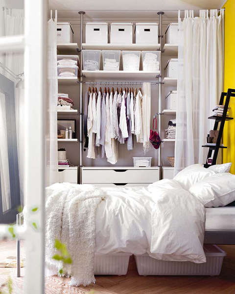 smart-bedroom-storage