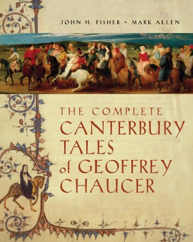 cantebury-tales