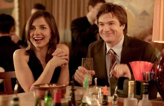 Justine-and-jason-bateman