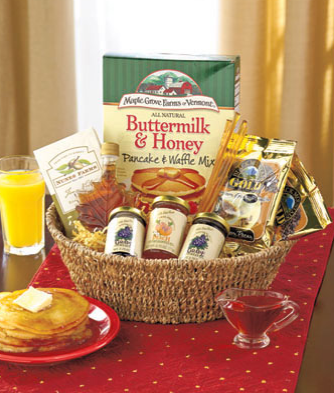 country-breakfast-gourmet-gift-basket