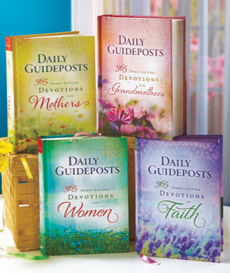 daily-guideposts-365-devotions