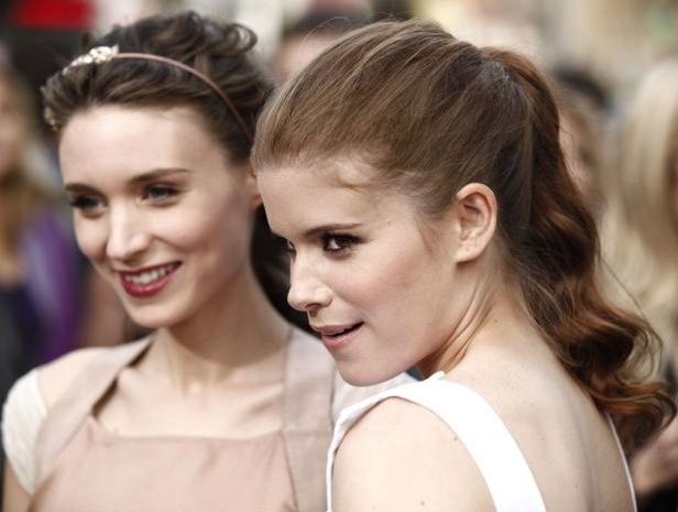 kate-and-rooney-mara