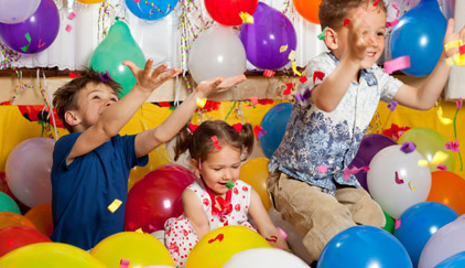 kids-birthday-party