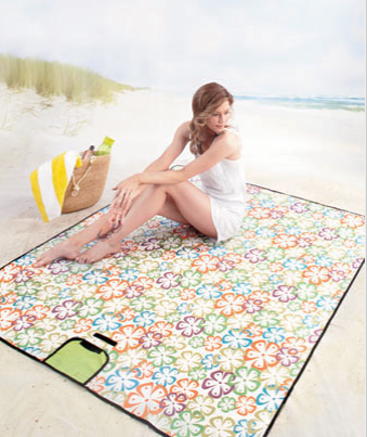 outdoor-mat
