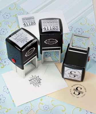 personalized-self-inking-stamps