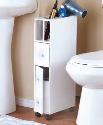 space-saving-bathroom-organizer