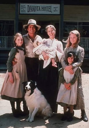 More-Ingalls-Family