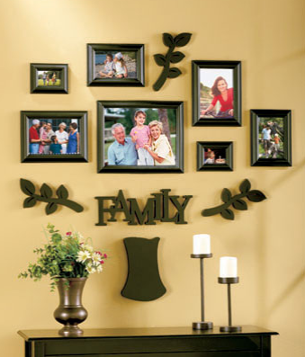 family-tree-frame