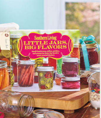 little-jars-big-flavor