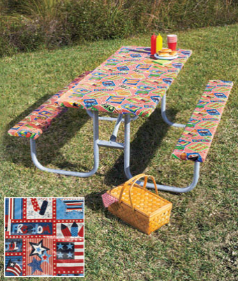 picnic-table-covers