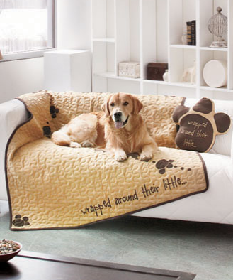 quilted-pet-throw