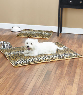 thermal-dog-bed