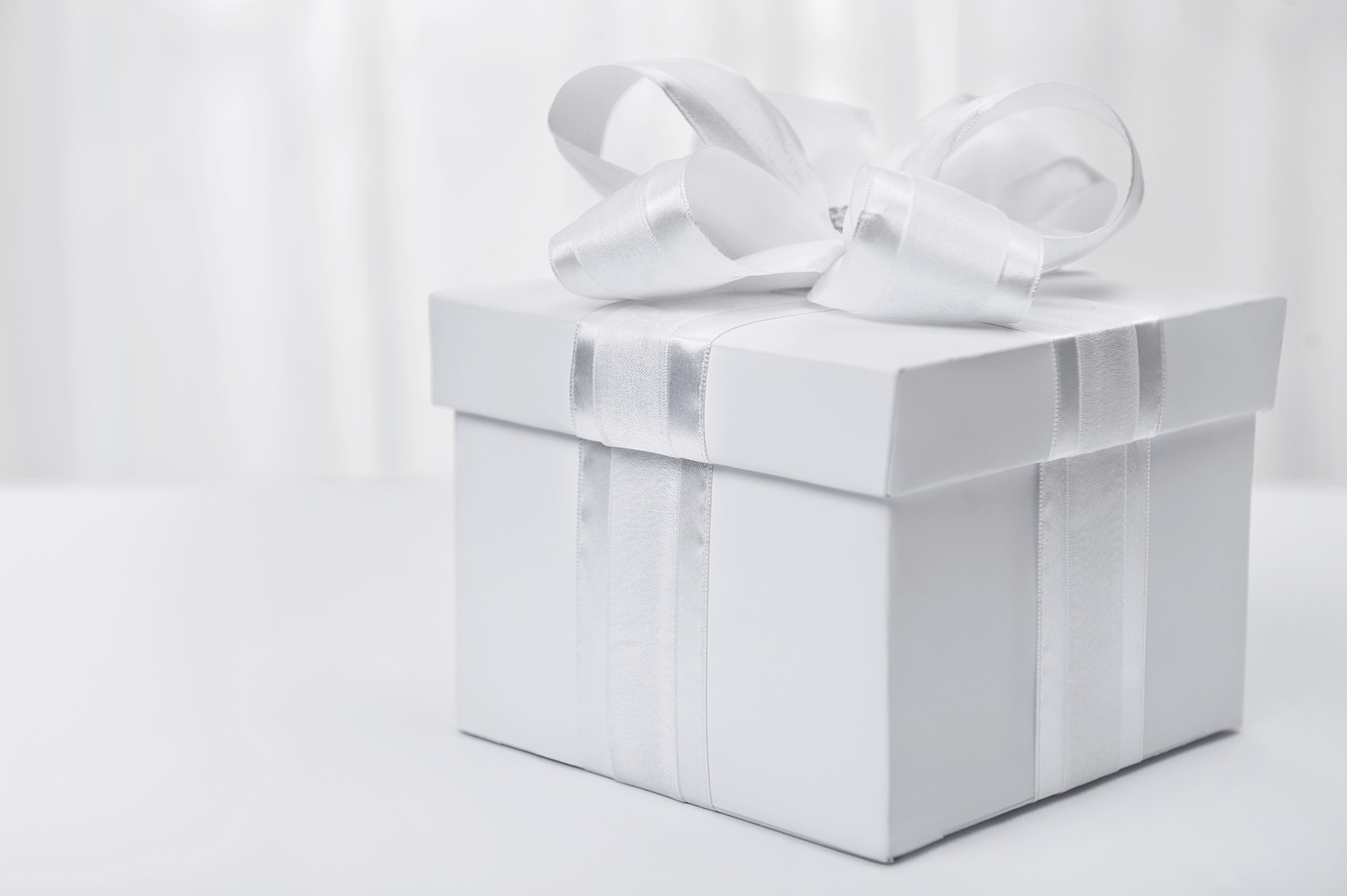 Etiquette For Wedding Gift Amount : is upon us wedding traditions are changing though the wedding gift ...