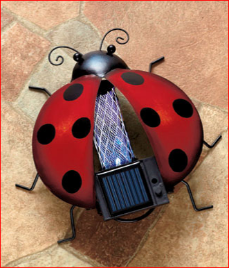 lady-bug-zapper