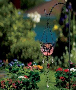 solar-hanging-garden-decor