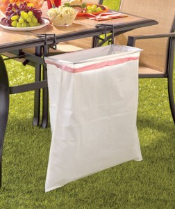 trash-ease-13-gallon-bag-holder