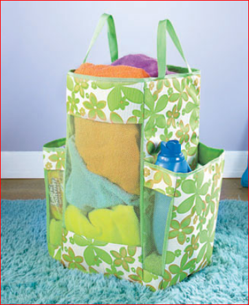 collapsable-hamper