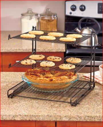 3-tier-cooling-rack