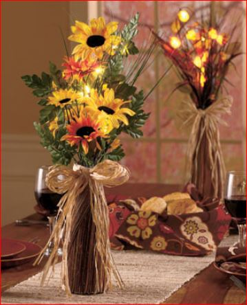 Fall-Floral-Arrangements