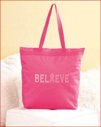 breast-cancer-awareness-tote