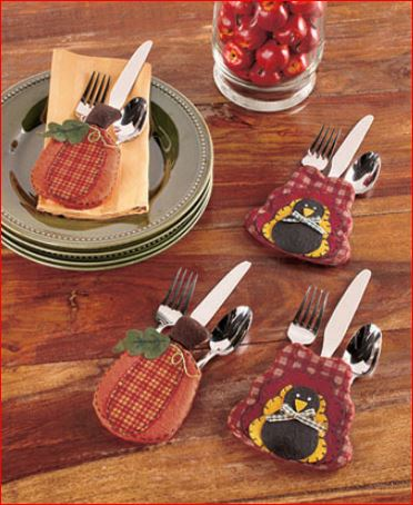 Thanksgiving-Table-top