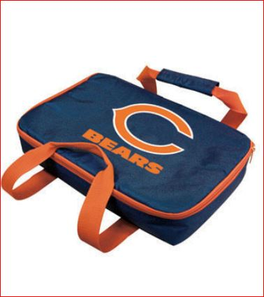 bears-casserole-carrier