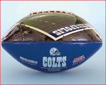 colts-ball