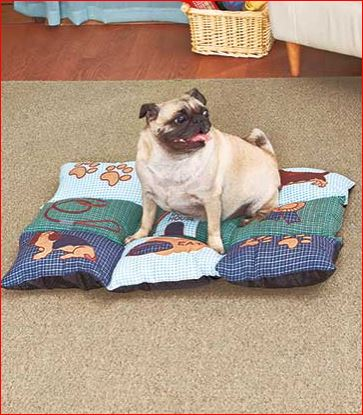 patchwork-pet-beds
