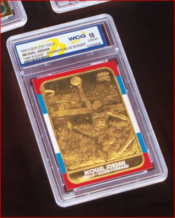 sports-cards