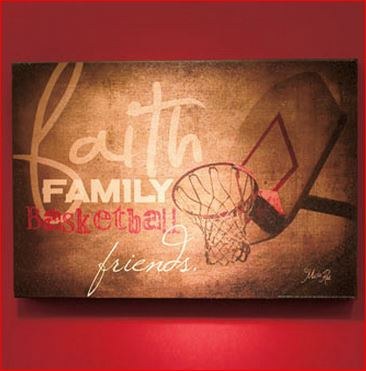 faith-family-sports