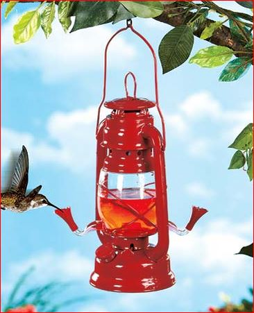 humming-bird-feeder