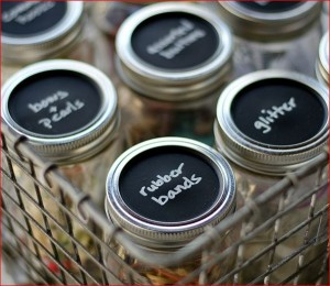 mason-jar-craft-storage
