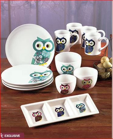owl-table-top-collection