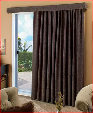 patio-curtain