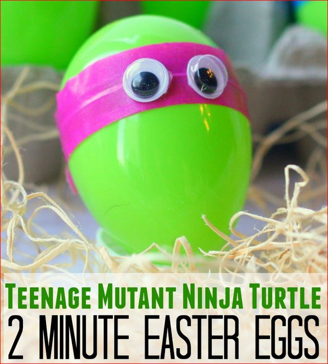 teenage-mutant-ninja-turtles-eggs