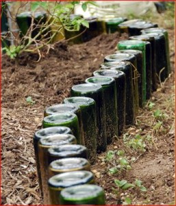 wine-bottle-garden-edging