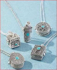prayer-box-charm-necklaces