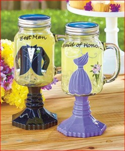 wedding-party-jar-mugs
