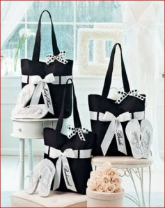wedding-tote